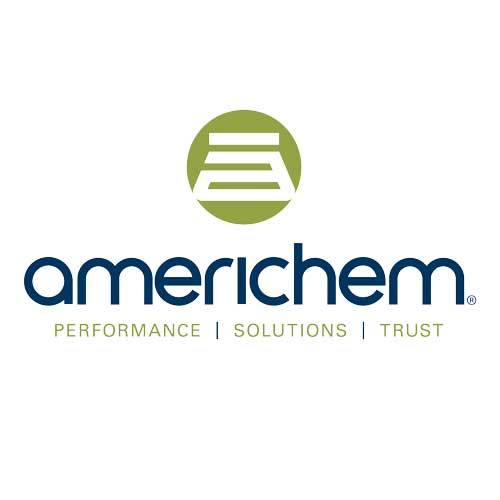 Americhem Engineered Compounds