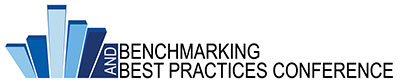 2017 Benchmarking Conference