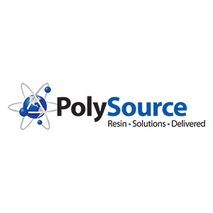 Polysource