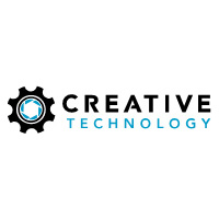Creative Techonology